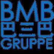 BMB-GRUPPE-LOGO-BLAU-180