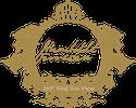 Humbold-Terassen-Logo-200